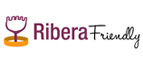ribera-friendly